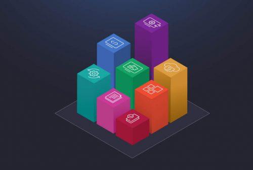 Les points pour concevoir un stack de MSP bénéficiaire et souple