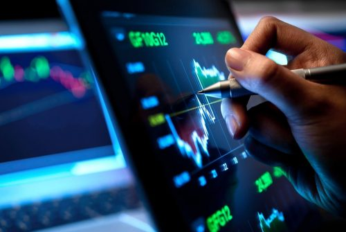 Les plateformes de trading populaires