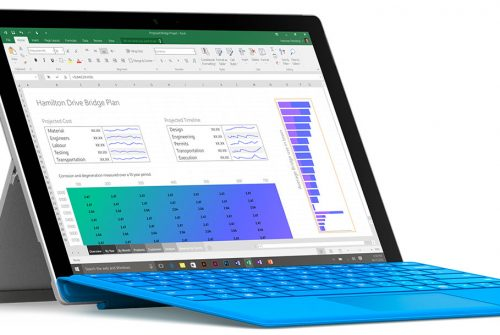 OpenOffice ou Excel : y a-t-il une vraie différence ?