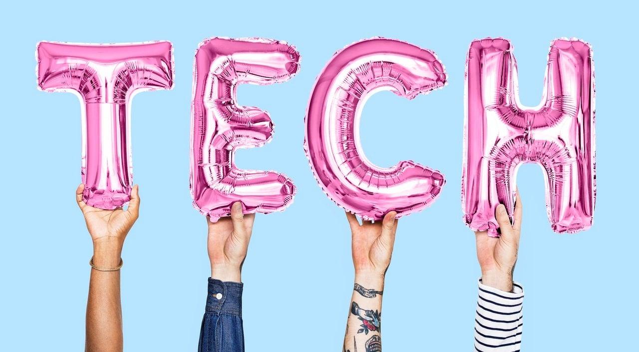 15 idées high-tech pour votre prochaine start-up