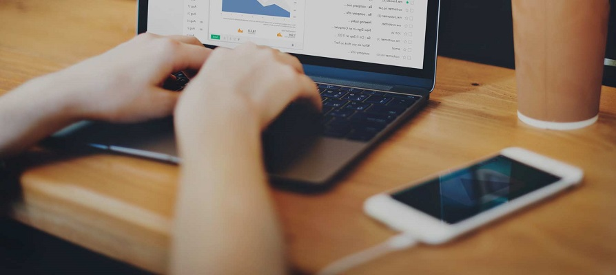 L'importance du temps de chargement pour les sites web