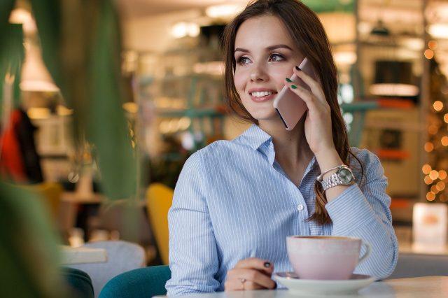 Quel est le meilleur forfait mobile sans engagement ?